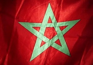 moroccanflag