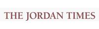 jordan_times