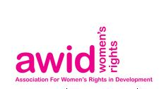 AWID_forum_logo