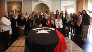 Libya-declaration