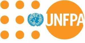 UNFPA-1