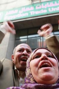 egypt_women