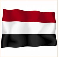 flag_wave2