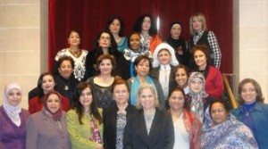 think-tank-for-arab-women