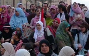 women_tahrir