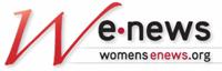 womensenewslogo