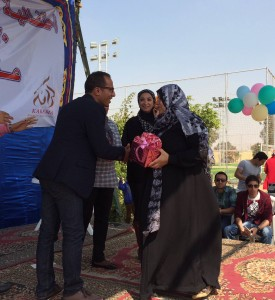 AlShehabinstitutionevent