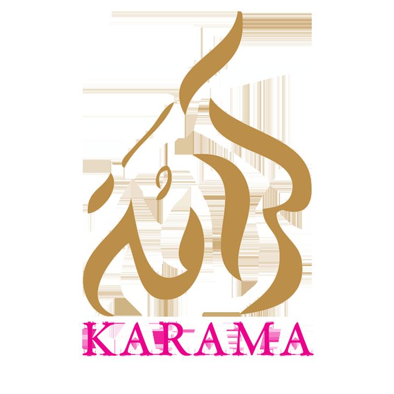 :: Karama ::